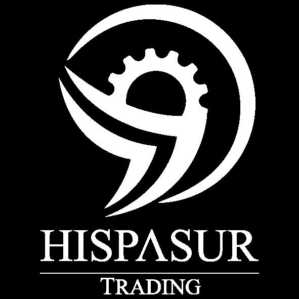 HISPASUR TRADING